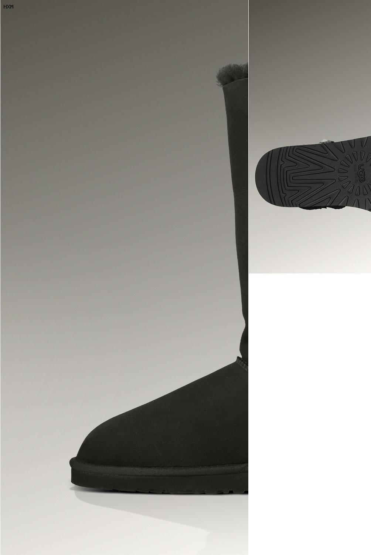 carine sandalen ugg
